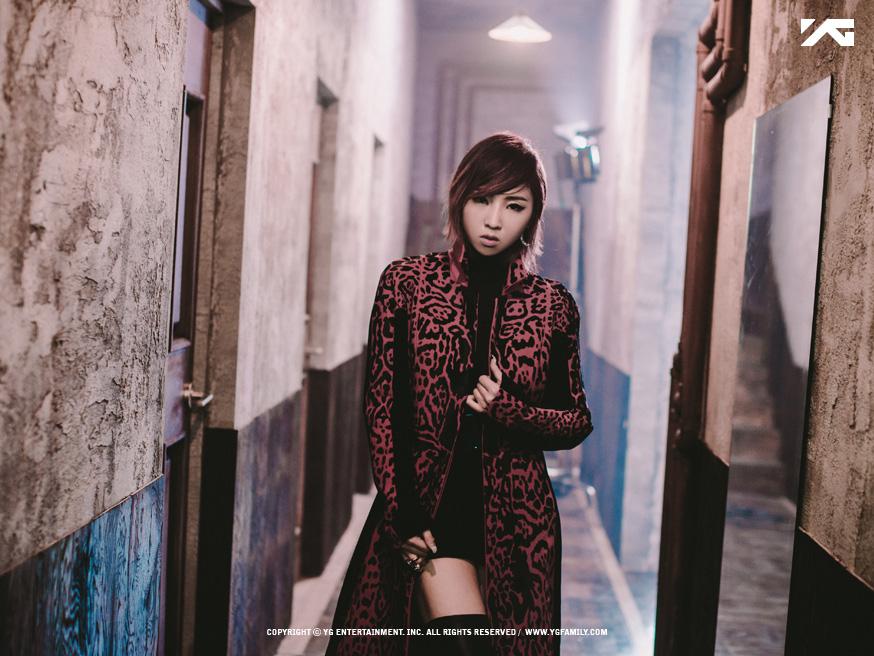 Minzy_YG