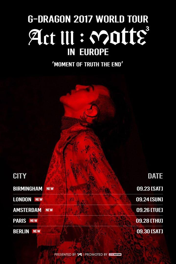 motte-europe_dates