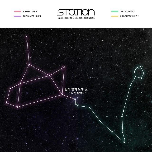 station_onew