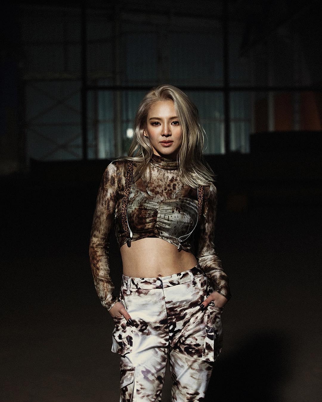 hyoyeon_5