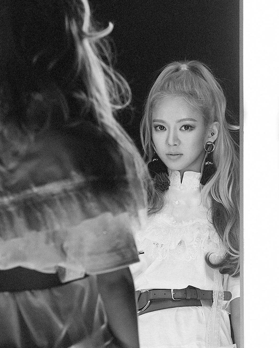 hyoyeon_6