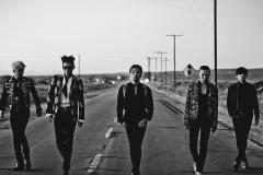 bigbang_creativekorea3