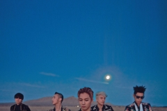 bigbang_creativekorea4