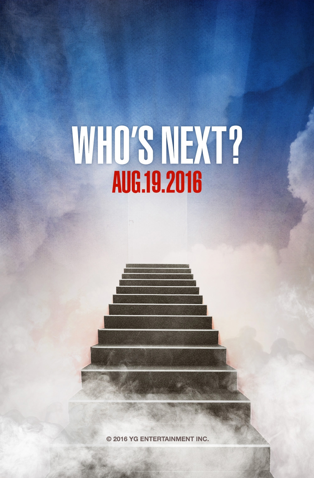 WHOS NEXT_160816