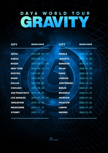 Day6_GravityWT