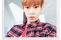 limitless_doyoung22