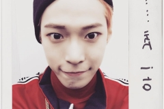 limitless_doyoung5