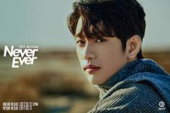 Teaser_Jinyoung1