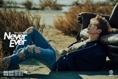 Teaser_Youngjae