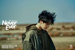 Teaser_Yugyeom