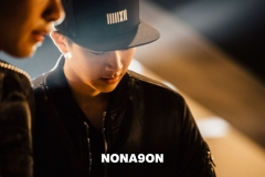 preview_nona9on3