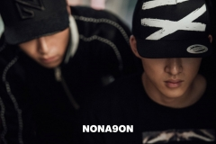 preview_nona9on4