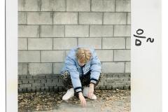 limitless_jaehyun11