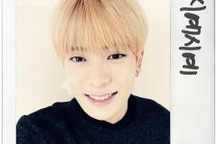 limitless_jaehyun24