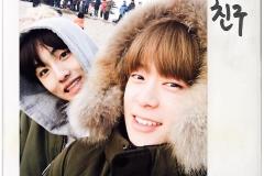 limitless_jaehyun9