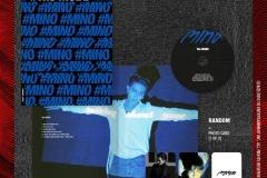 albumdetails2