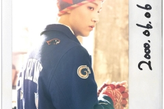limitless_haechan17