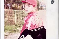 limitless_haechan19