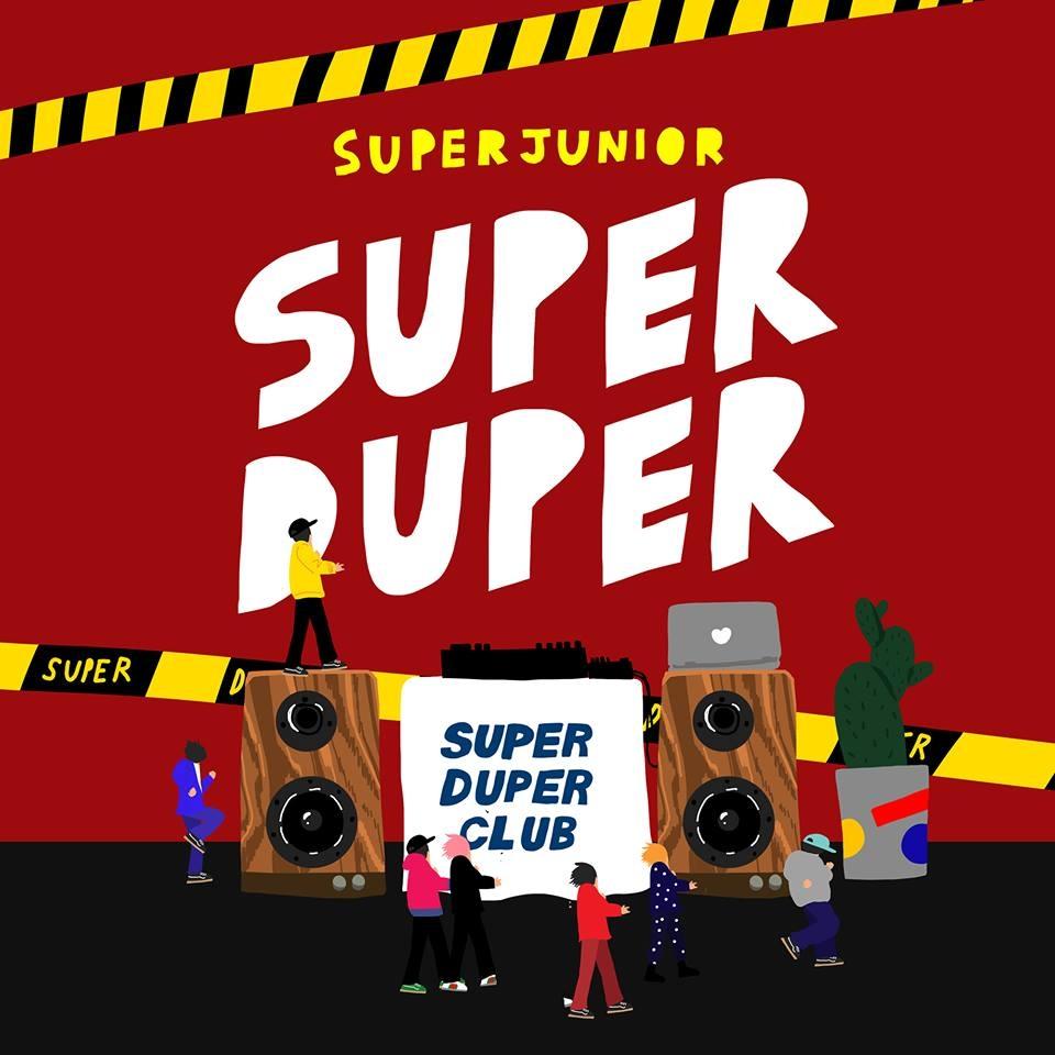 suju_superduper1