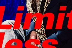 limitless_taeil2