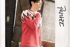 limitless_taeyong12