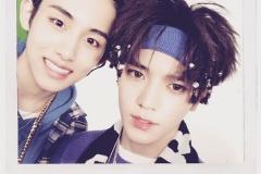 limitless_taeyong19