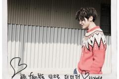 limitless_taeyong24